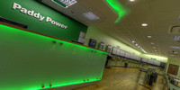 2013 01 21 Paddy Power Gloucester-21