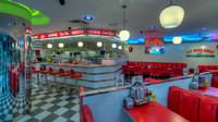2013 04 11 Ed's Easy Diner Southampton-7