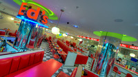 2013 04 11 Ed's Easy Diner Southampton-11