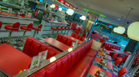 2013 04 11 Ed's Easy Diner Southampton-14