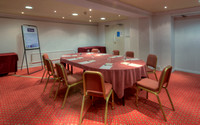 2013 05 29 GNI Old Harlow Meeting Room-4