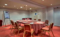 2013 05 29 GNI Old Harlow Meeting Room-5