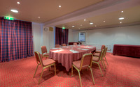 2013 05 29 GNI Old Harlow Meeting Room-1